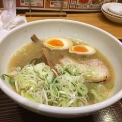 大阪王将 長尾店の写真