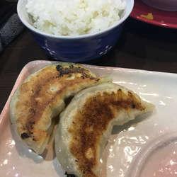 柳麺まる重