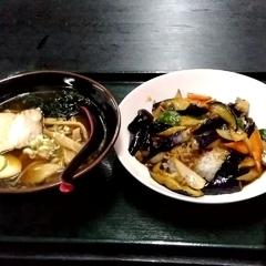 中国料理 川源館の写真