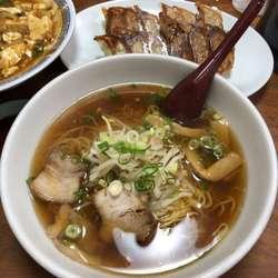 中華料理 マルシン飯店の写真