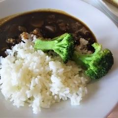 イケアレストラン&カフェ 立川店の写真