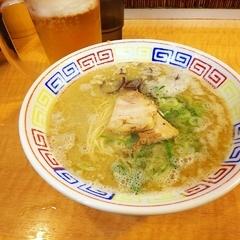 麺屋 福芳亭の写真