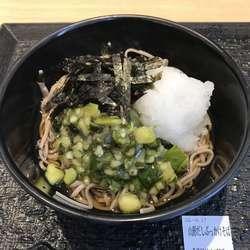 松のや 武蔵新田店の写真