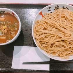 三豊麺 プロメナ神戸店の写真