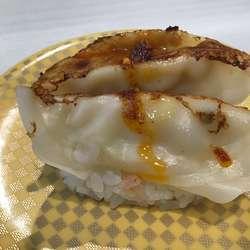 魚べい 千葉ニュータウン店の写真