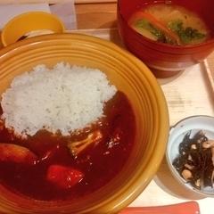 マルモキッチン ルミネ横浜店の写真