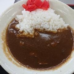 山田うどん 朝霞店の写真