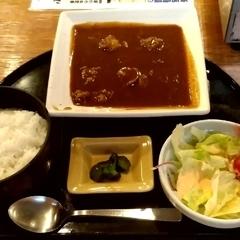 豊丸水産 高崎駅西口店の写真