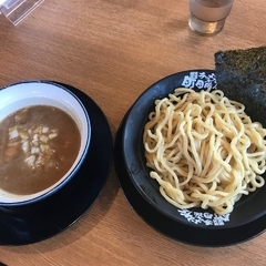 町田商店 鴨宮店の写真