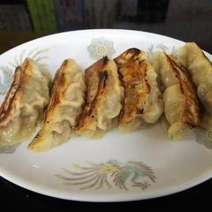 中華料理 良美の写真