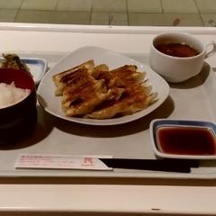 リンガーハット イーサイト高崎店の写真