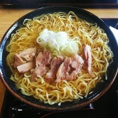 麺どころ 幸の写真