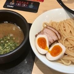 つけ麺 ぱぴこの写真