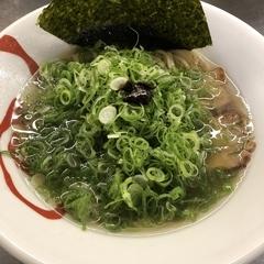麺丼セレブロの写真