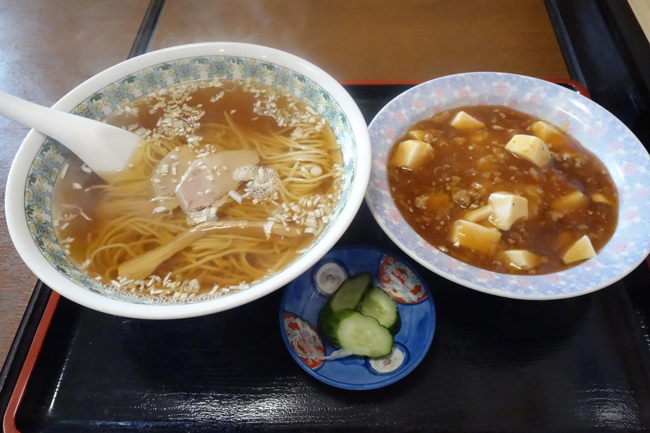 桃林 image
