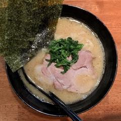 麺屋KoKoRoの写真
