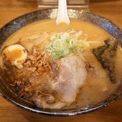 らー麺 たら福の写真