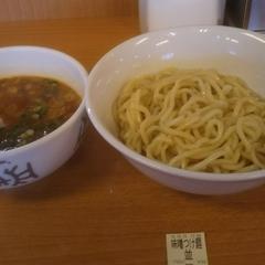 麺豪 剣信の写真