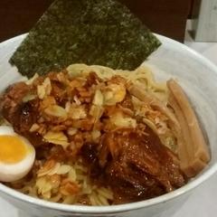 麺乃野狐禅の写真