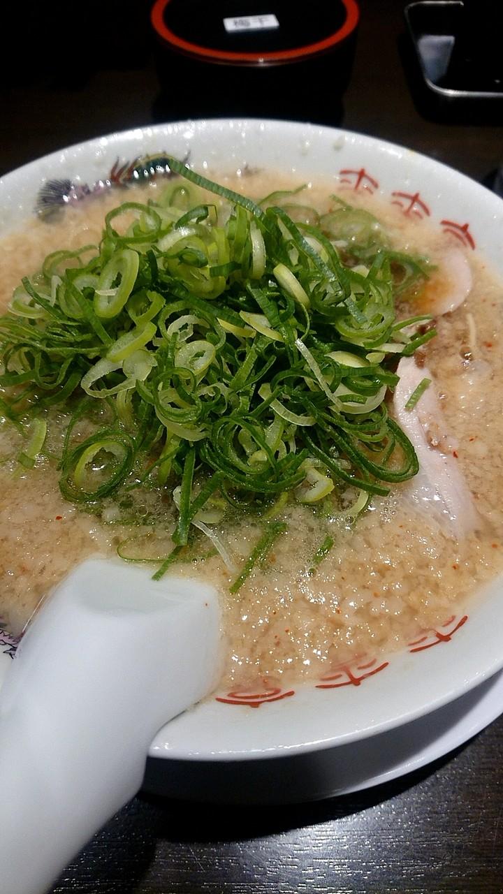 来来亭 (本庄店) image
