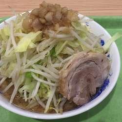 ガレッジ 本庄 ジャンク