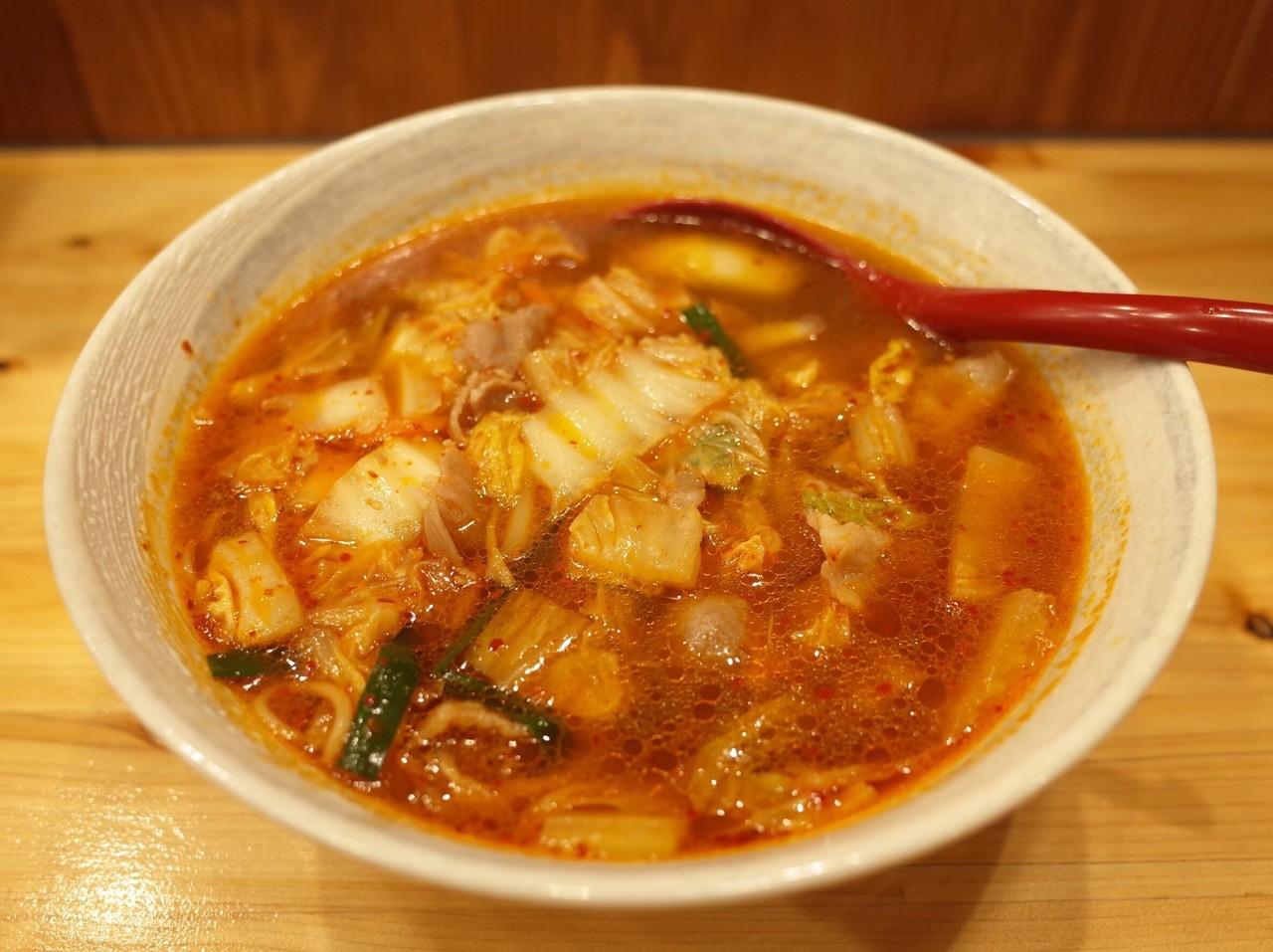 麺屋 龍 image