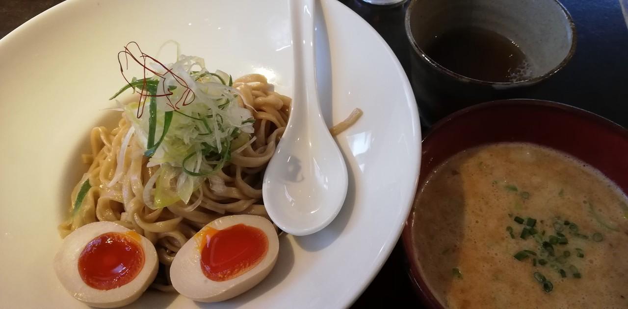 麺 藏藏 image
