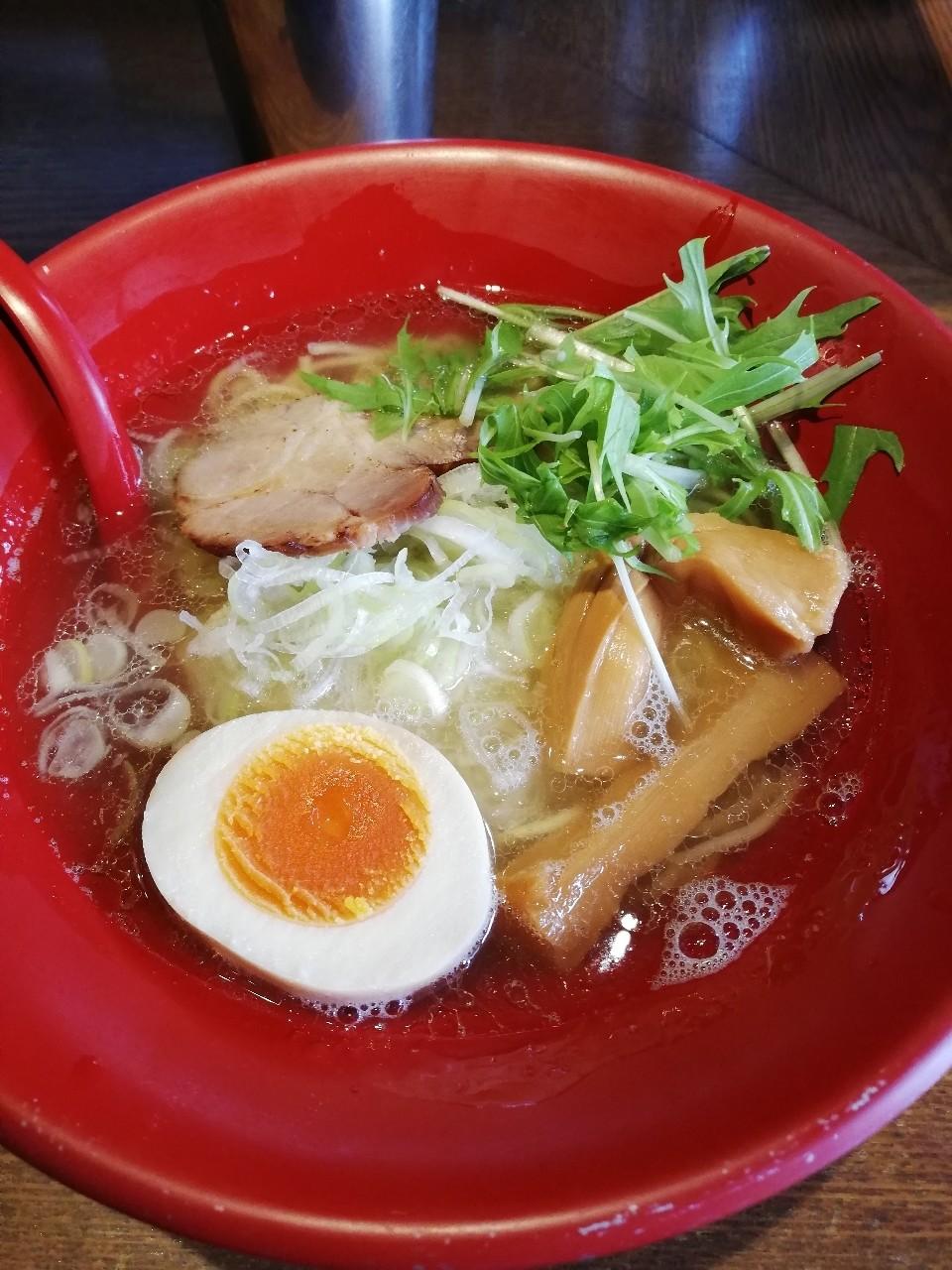 麺や 六三六 (岐阜店) image