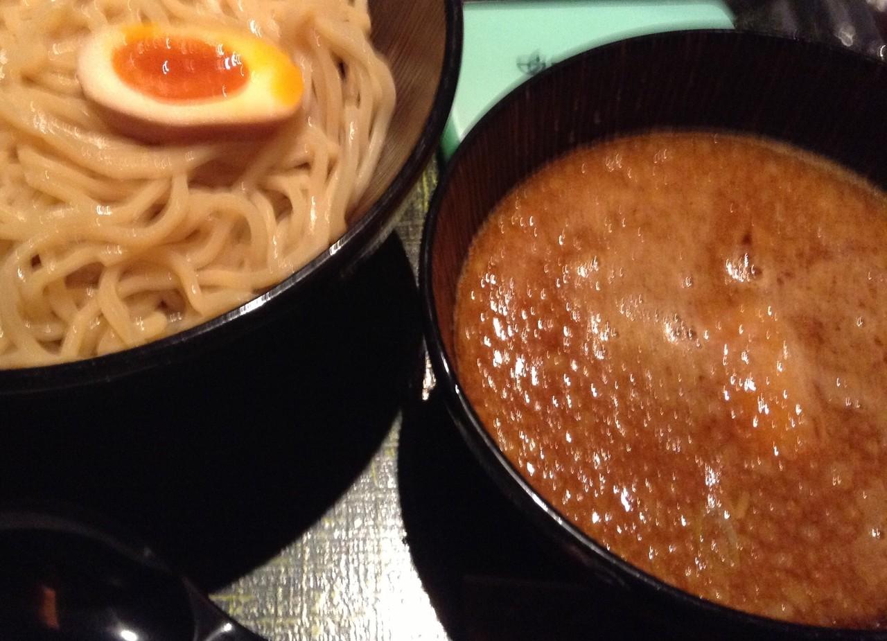 麺匠 竹虎 (六本木店) image
