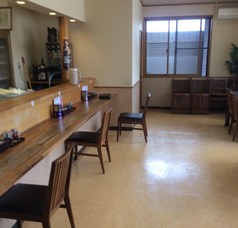 かづ枝食堂 image
