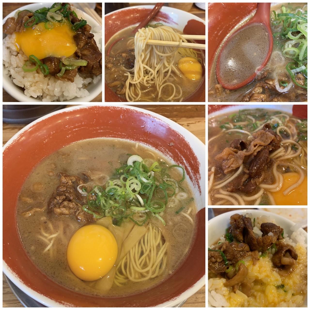 徳島ラーメン 麺王 (高松駅前店) image