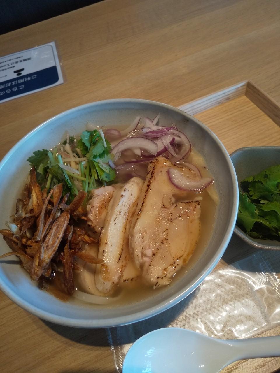角川食堂 image