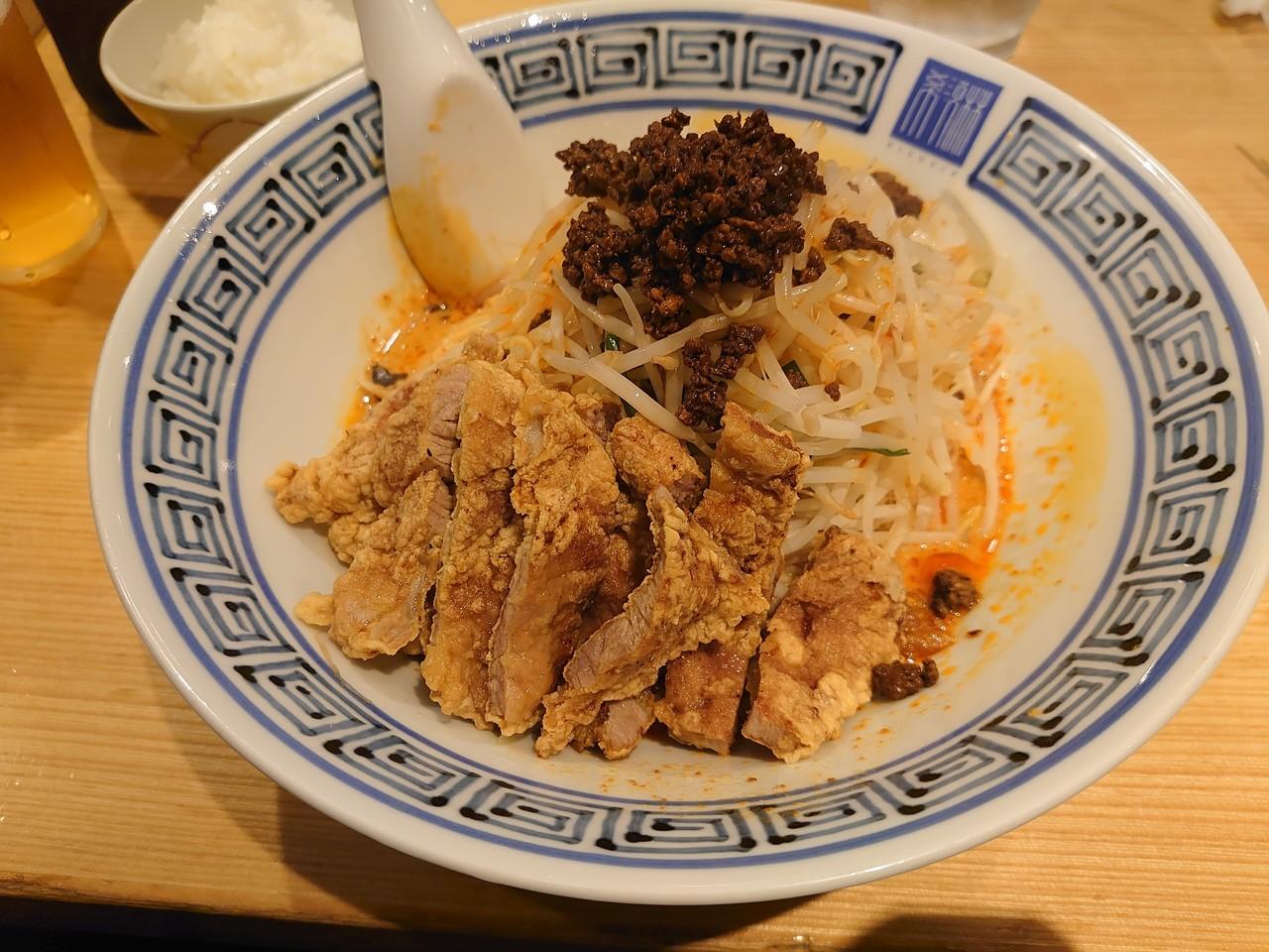 希須林 (赤坂店) image