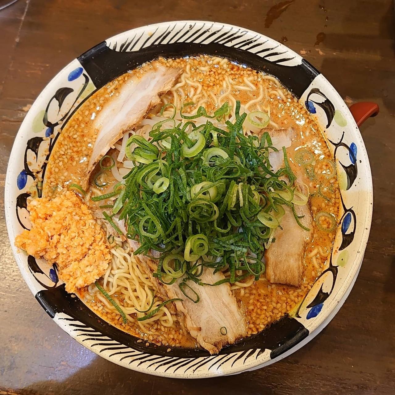 きぼう軒 (有野店) image