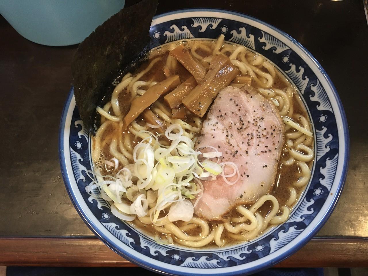 兎に角 (松戸店) image